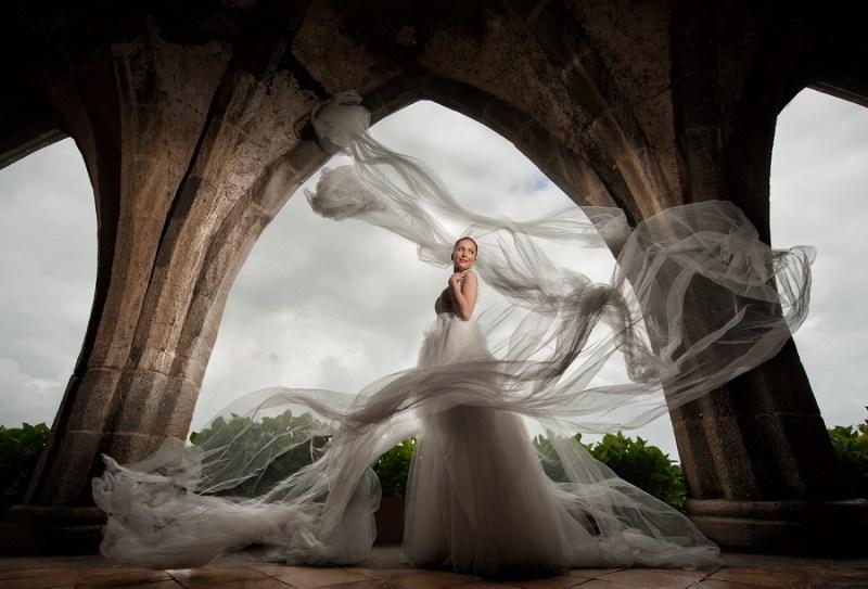 fotograf-de-nunta