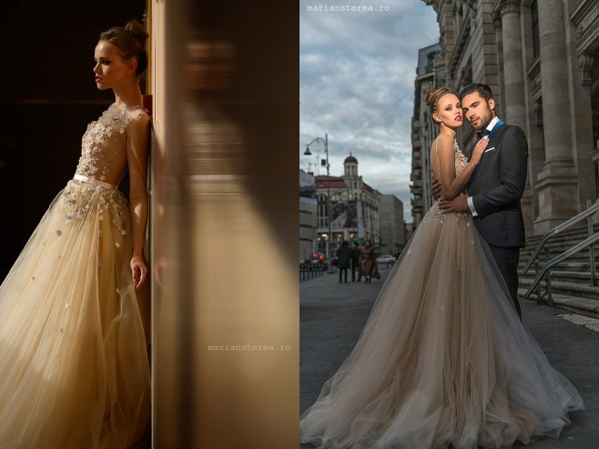 wedding-photography-workshop