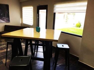 Cowork1 - Renta de Oficinas en Monclova