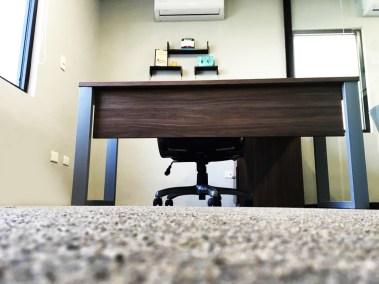 Oficina 1suelo - Renta de oficinas Monclova - Workspot