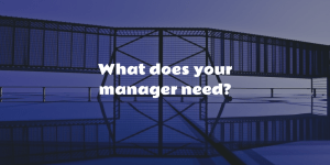 manager-needs