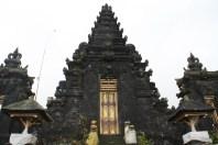 Bali Besakih Temples 3