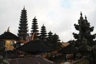 Bali Besakih Temples 5