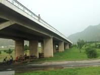 Drive to DMZ 2