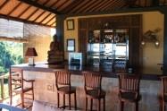Puri Mangga Bar