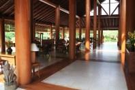Tharabar Lobby 3