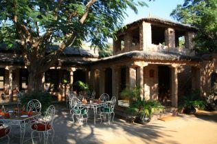 Jaisalmer Manvar