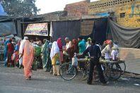 Agra City Life 3