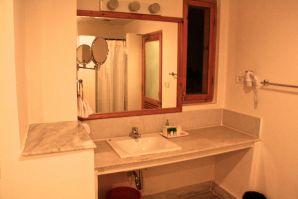Bhutan Suites Bathroom Sink