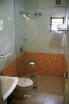 Tissa's Inn Bathroom