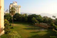 Trident Jaipur Garden