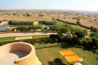 Suryagarh View 3