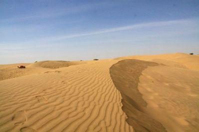 Thar Desert View 3