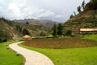 Colca Lodge 4