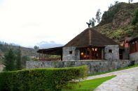 Colca Lodge 6