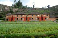 Colca Lodge 7