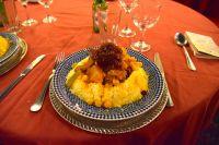 Dar Essalam Couscous