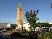 Habous Center