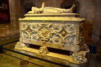 RIP Vasco de Gama