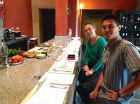 Las Casitas Del Colca Cooking Class