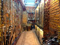 Marrakech Souk Jewels