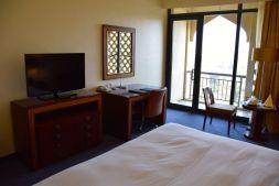 Hilton Alger Room 2