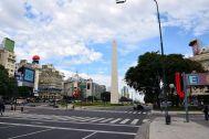 The Obelisk