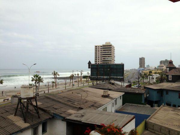 Iquique Hotel View 3