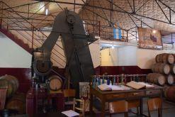 Mendoza Pulmary Interior 2