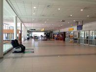 iquique Airport