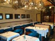 Best Western Premier Petion-Ville Restaurant