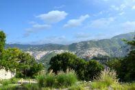Port-au-Prince Slums Distance