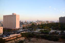 Alexander Tel Aviv Room View 2
