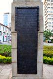Dar es Salaam Askari Monument Kipling