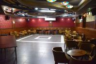 Dinasty Hotel Tirana Event Area