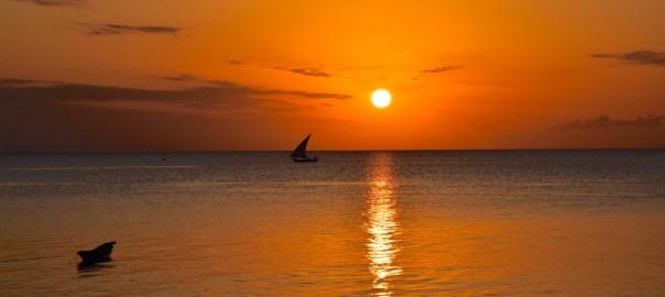 Header Zanzibar