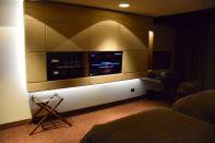 Kronwell Room TV