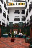 Sarova Stanley Courtyard