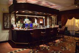 Sarova Stanley Exchange Bar Bar