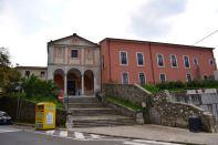 Carrara Street