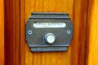Hotel Acropole Ringer