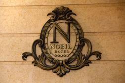 Nobil Symbol