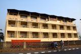Bujumbura City Hotel
