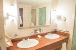 Serena Polana Room Bathroom Sinks