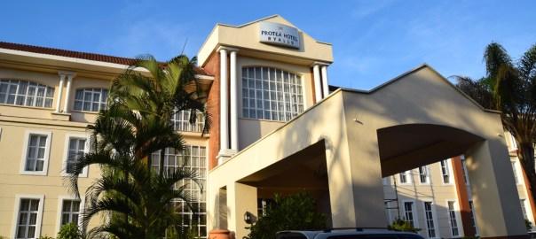 Protea Ryalls Header