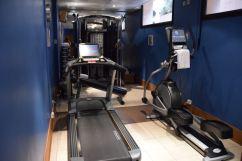 Royal Riviera Gym
