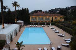 Royal Riviera Pool