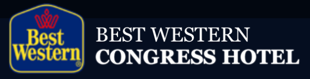 Best Western Congress