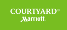 Courtyard Marriott Paramaribo, Suriname