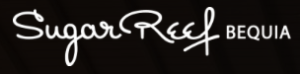 Sugar Reef Logo